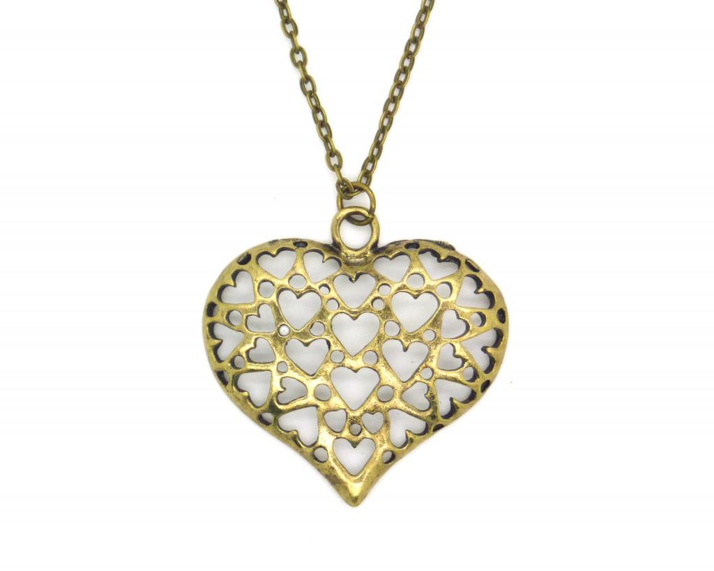 accessoires bijoux fantaisie pourquoi acheter plus cher With accessoires bijoux fantaisie