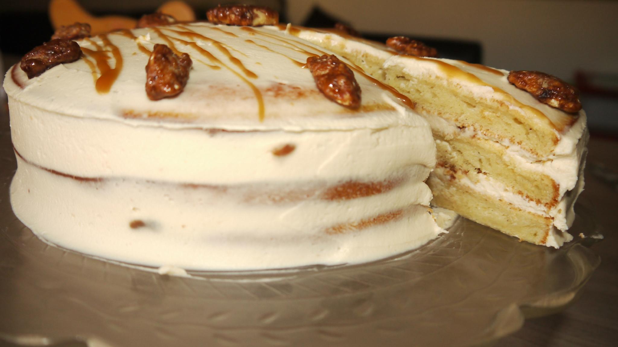 que faire avec du mascarpone une recette de dessert facile