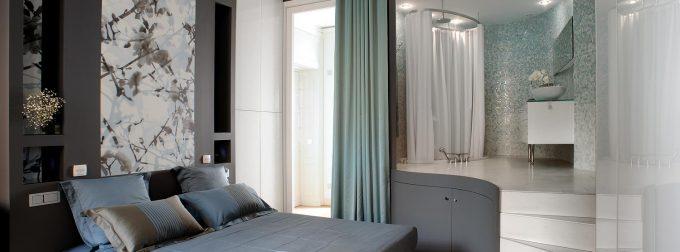 Location appartement Angers, vivre dans un espace de qualité