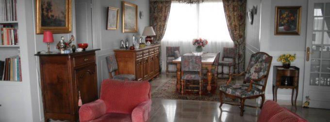 Trouver des conseils pour appartement à vendre