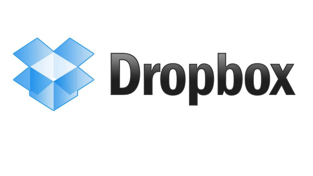 imagesdropbox-16.jpg