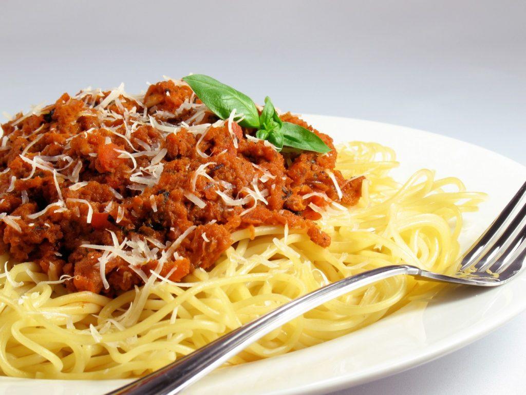 imagesSpaghetti-5.jpg