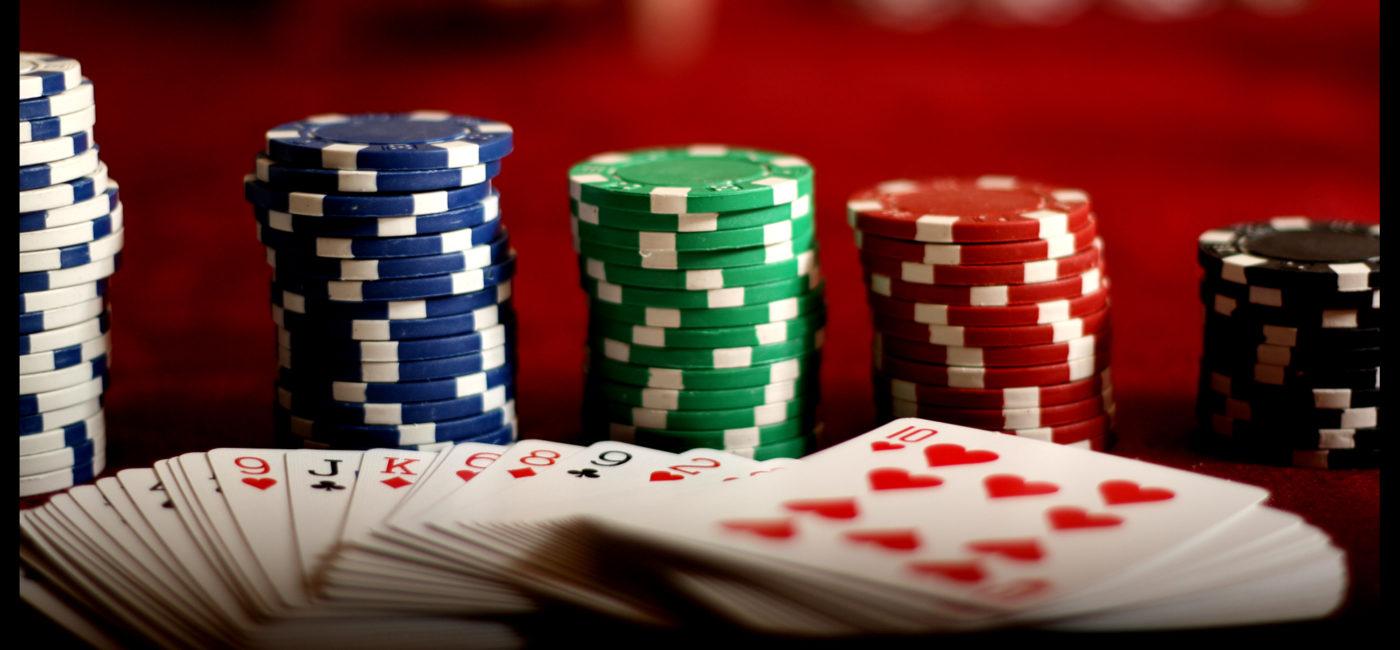 Blackjack gratuit : plus de perte de temps