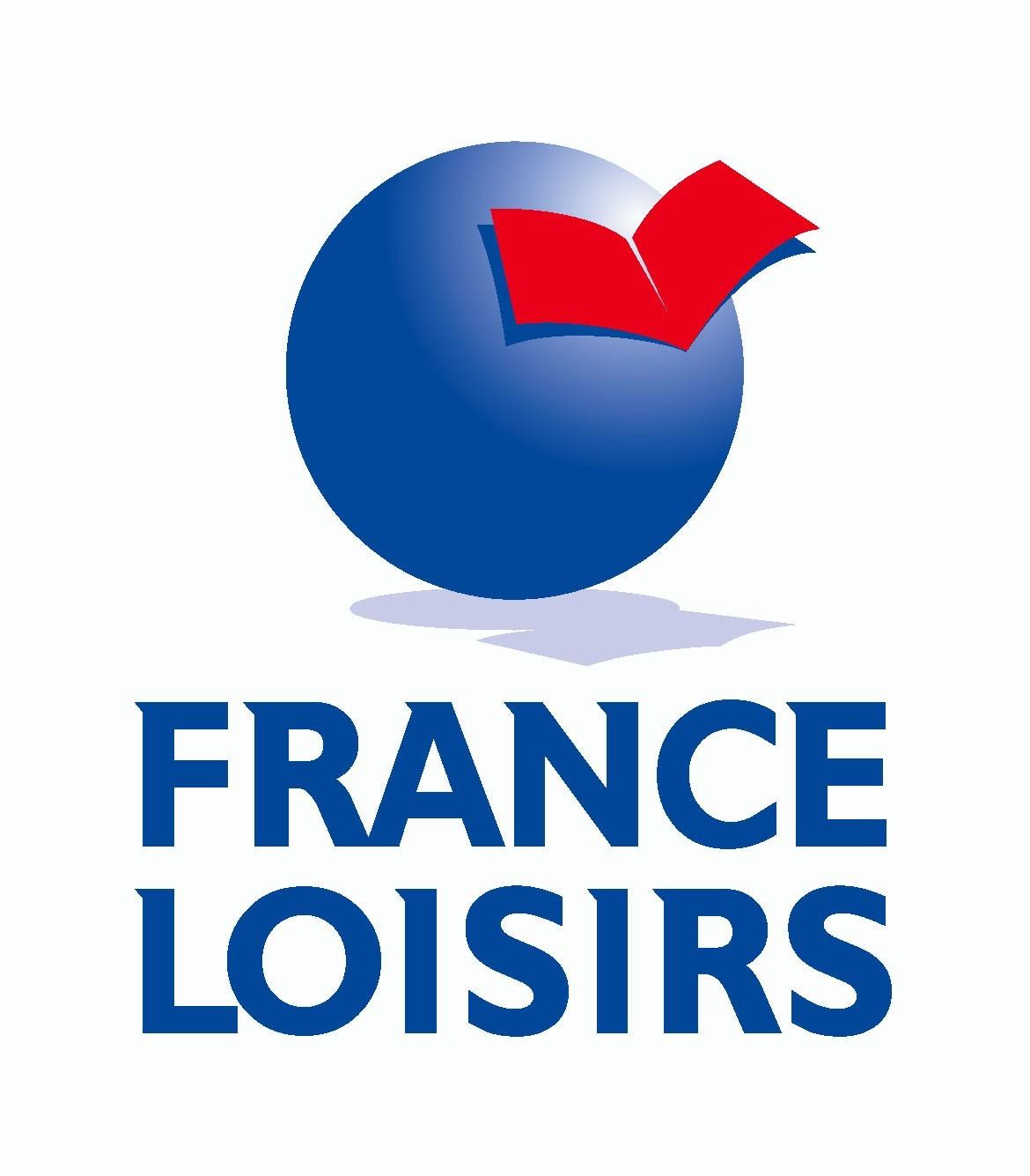 Comment Résilier France Loisirs