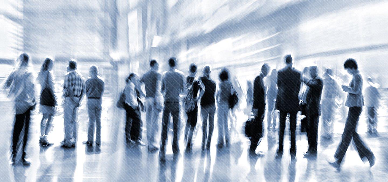 Votre campagne marketing : les infos nécessaires pour la réussir