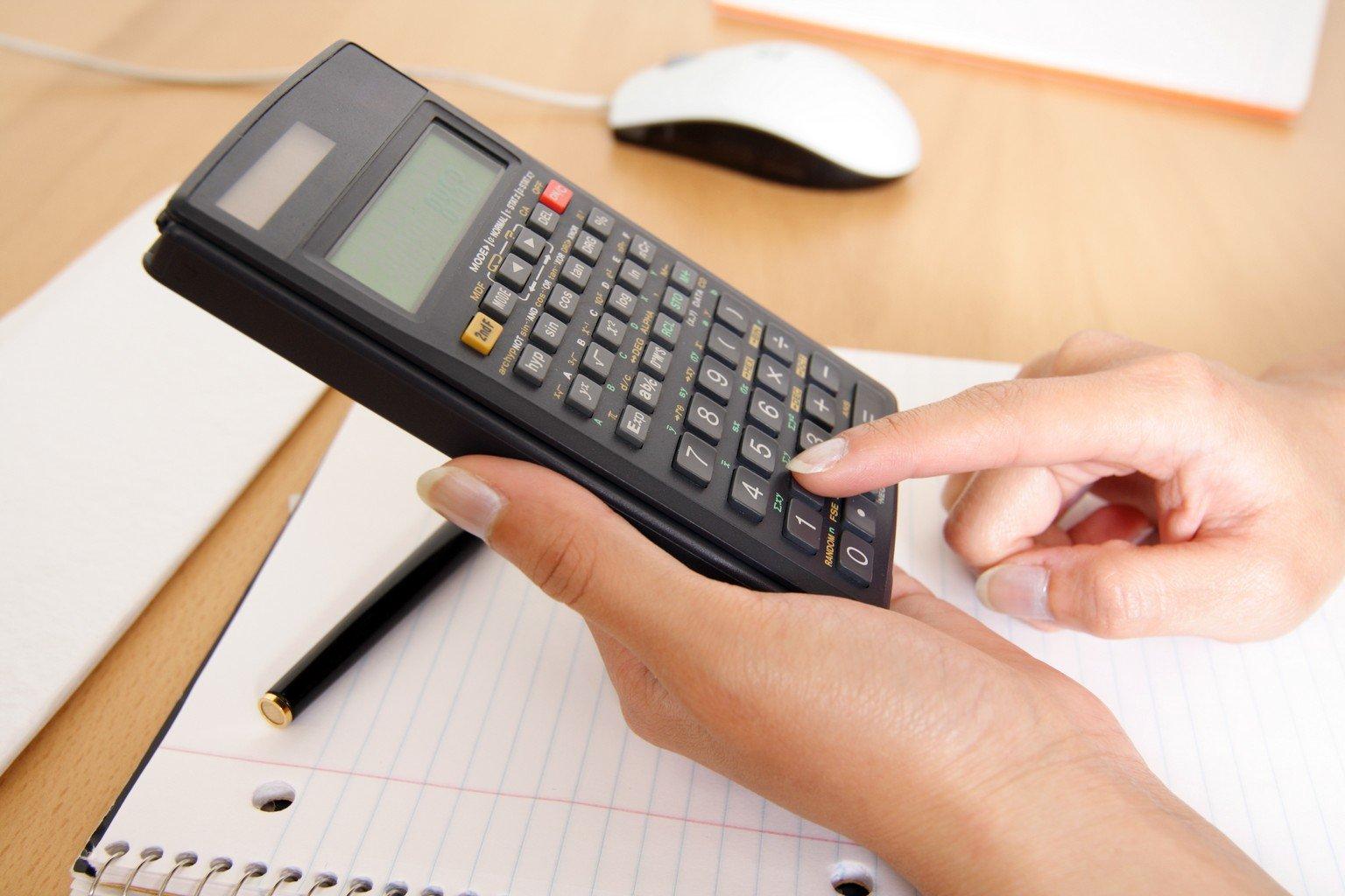 Facturation et comptabilité : Mon expérience avec les logiciels de comptabilité et de facturation