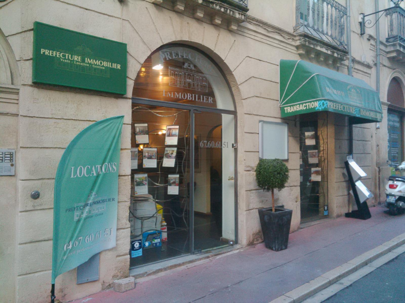 Programme immobilier Montpellier : Pourquoi vous devez acheter du neuf plutôt que de l'ancien