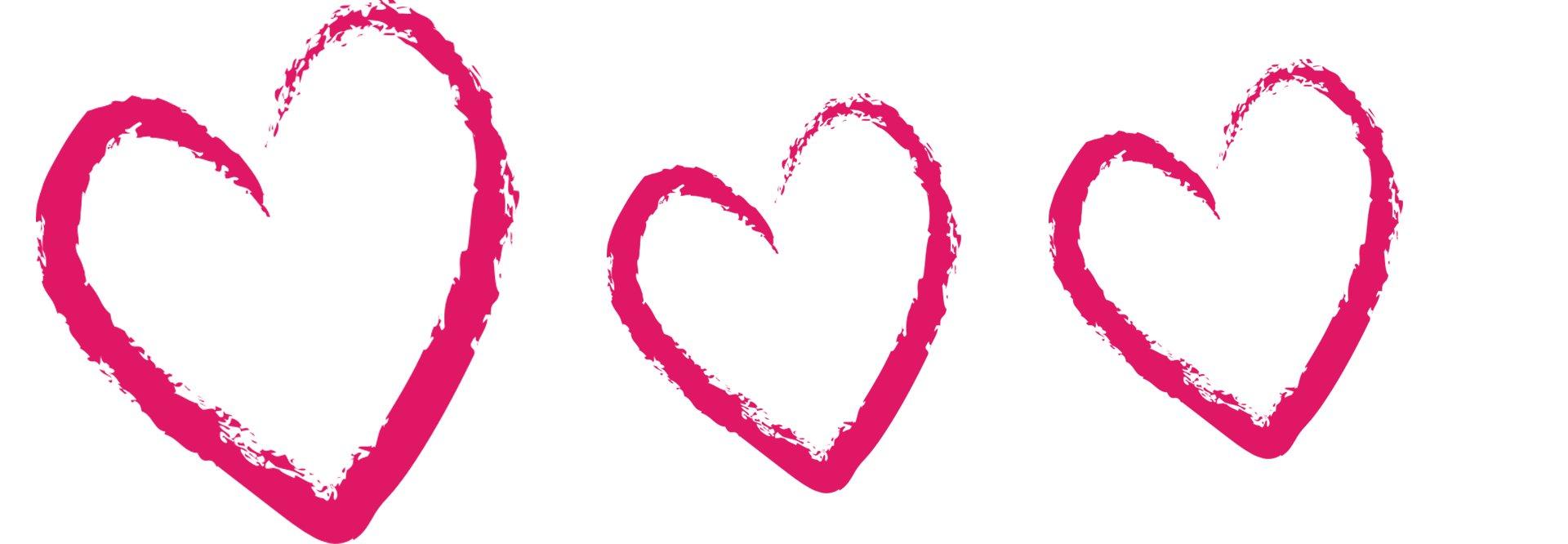 Les coups de coeur de for Dans nos coeurs 35